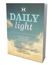 DailyLight