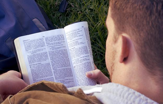 HP_BibleReading2