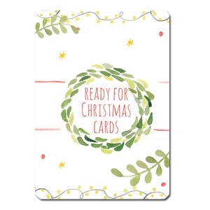 christmas_card_web